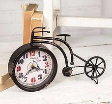 Bike Clock.jpg