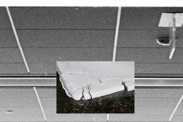 Fragment 2