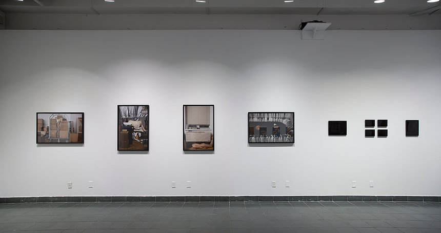 exhibition preview.jpg