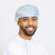 Masoud Al-Rawahi_edited.jpg