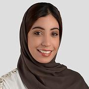 Kamilya Al-Shibani