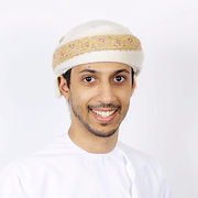 Abdullah Al-Shaksy_edited_edited.jpg