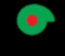Petroleum Development Oman Logo