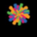SparkLabs Global Ventures Logo