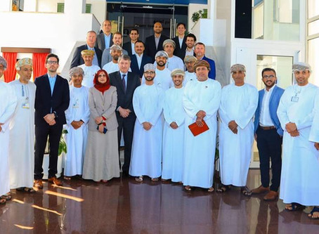 SparkLabs Energy Launches Cohort 2 of Groundbreaking Accelerator Program in Partnership with PDO