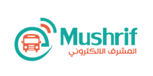 eMushrif Logo