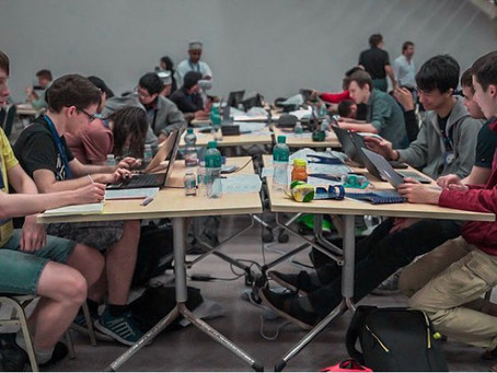 Phaze Ventures brings global coding bootcamp series to Oman in first for region