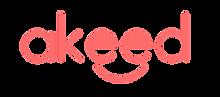 Akeed Logo