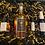 Thumbnail: Golden Youth Elixir Set
