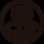 LogoCDP-CL-2018.png