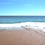 Thumbnail: Sunday Afternoons in Montauk