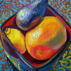 grapefruitsm