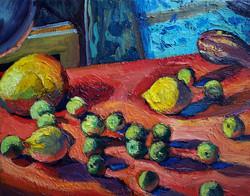 still+life+fruit+sm