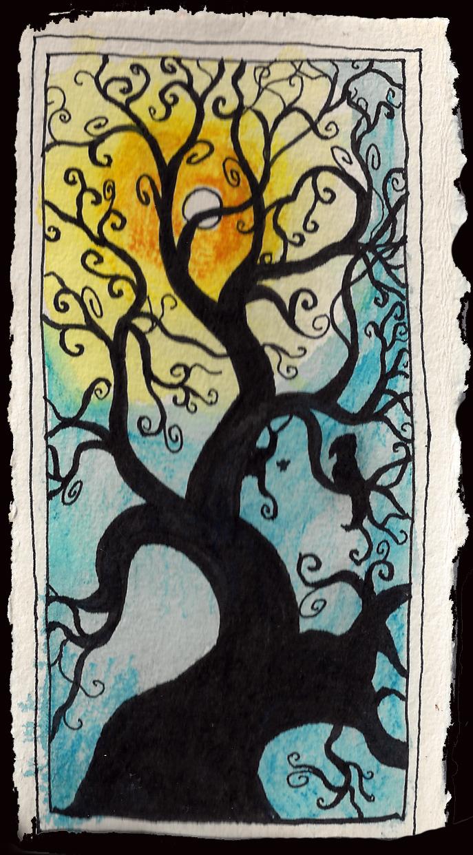 papertree