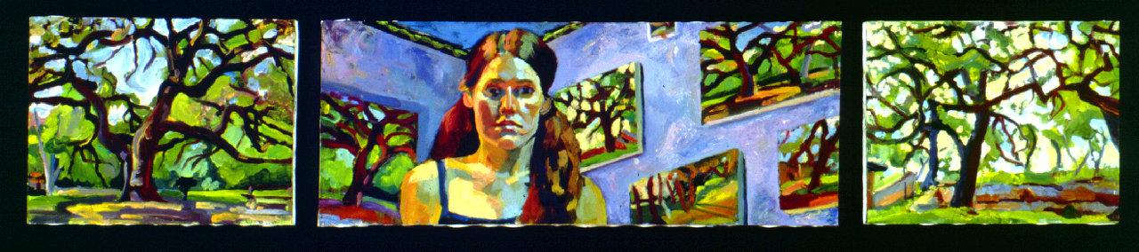 12self+portrait+with+landscapes