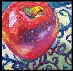 applesm