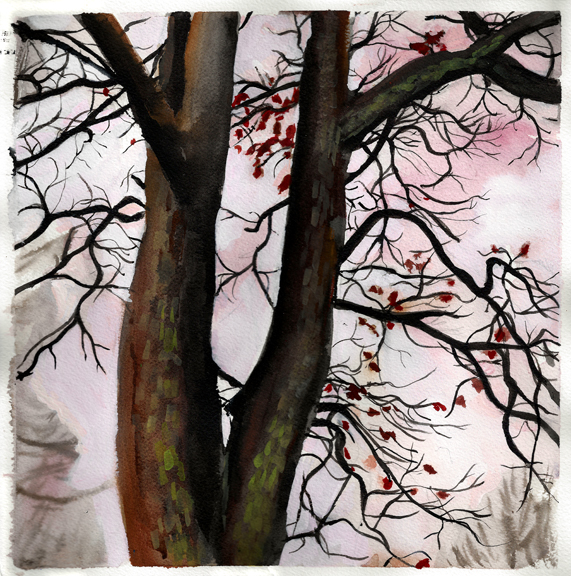 wintertreesm