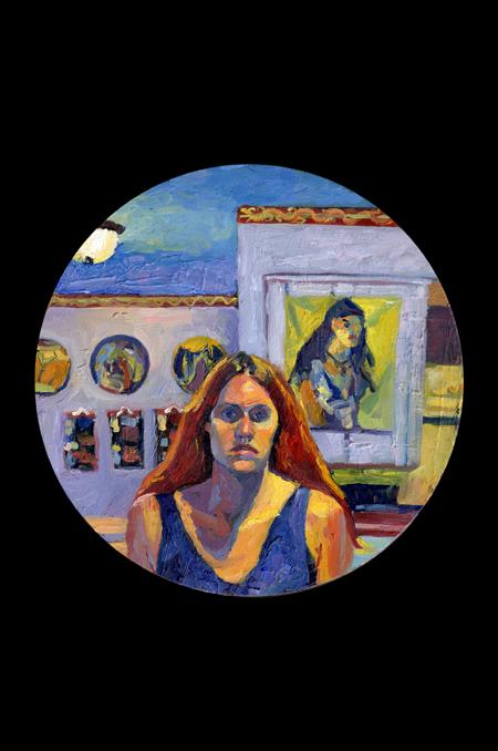 17round+self+portrait+email