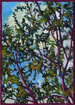 treecropsm