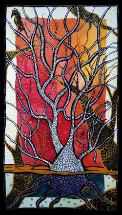 goldtreesm