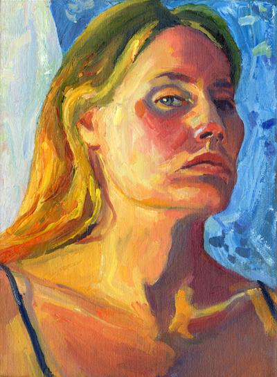 08Self+Portrait+Head+web