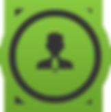 consulenze-naturopatia.png