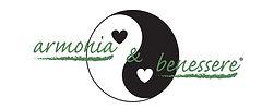 Nuovo Logo in Verde.jpg
