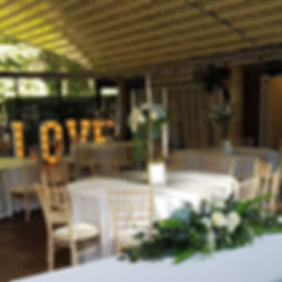 Beautiful Wedding At Delamere Manor. #de