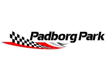 Padborg Park har søgt erstatningsdato