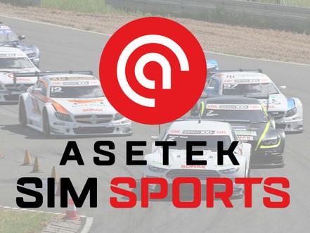 Ny sponsor sætter motorsportsfans bag rattet