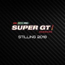SUPER (2).png