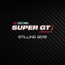 SUPER (1).png