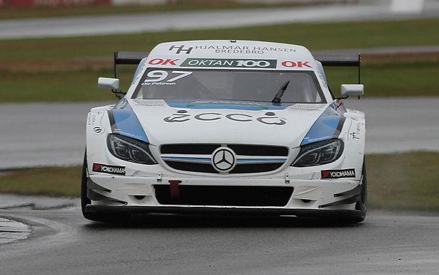 10-25_97_Ole-Petersen_Kval-2[motorsporte