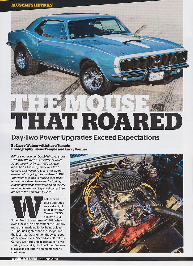 MuscleCarReview2020Page 1.jpg
