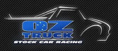 Visit the Oz Truck site