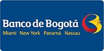 Banco de Bogota.png