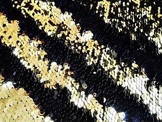 black and gold.jpeg