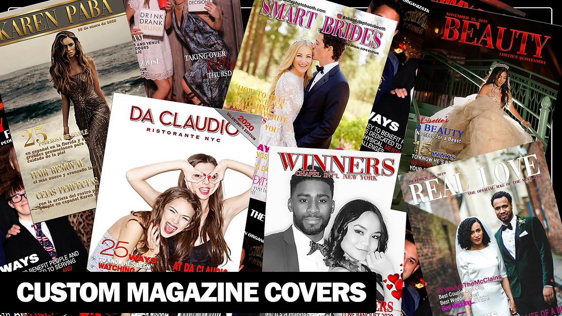magazine_Ad.png