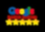 kisspng-key-west-company-google-my-busin