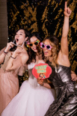 long island photo booth, mirror photo booth, photo booth rental
