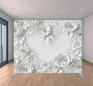 White Floral Heart.jpg