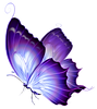 kisspng-butterfly-purple-clip-art-butter