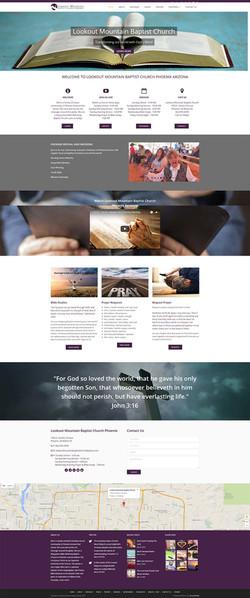 Kenny-Rhoads-Web-Designer-Phoenix-Arizona.jpg