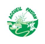 logo-accueil-paysan.png