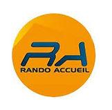 Rando_Accueil.jpg