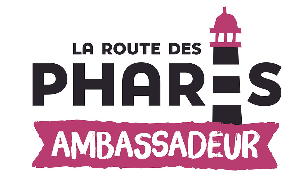 2020_RDP_Logo_ambassadeur.jpg