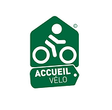 Accueil_Velo.png