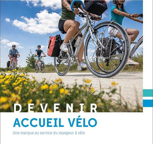 Accueil_Velo.JPG