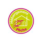logo-hebergement-peche.png