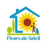 Logo_Fleurs-de-soleil.jpg